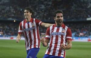 Atleti-Valencia-Raul-Garcia