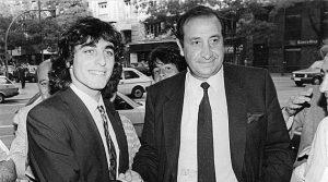 Elecciones_1987